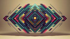http://www.undressed-design.com/2013/06/pure-geometry/