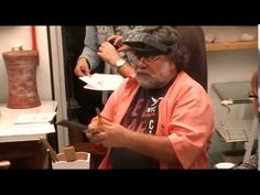 Vídeo Aula 01 - Afiação de Ferramentas de Gravura com lixa
