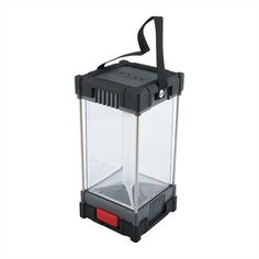 Brownells is your source for Lanterns,Lighting at Brownells parts and accessories. Shop our vast selection and save! Tornado Preparedness, Home Emergency Kit, Lantern Drawing, Tornado Season, Family Communication, Make A Family, Survival Gear, Lanterns, 40 Hours