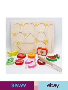Baby Mazes & Puzzles #ebay #Toys, Hobbies