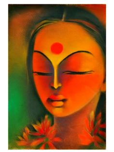 Soft Pastel Art, Pastel Colors, Soft Pastels, Buddha Painting, India Art, Buddhism, Painting Inspiration, Messi Logo, Mandala