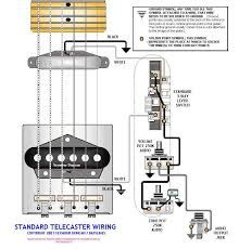48310ebe48efbe06c169cb0ad7db2a5a fender ritchie kotzen buscar con google guitarras (mics y Basic Electrical Wiring Diagrams at reclaimingppi.co