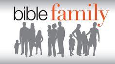 Bible Family, Part 2 - Marriage (5.19.13) - Video sermon message by Pastor Ernie Myers during the 9:30am CROSSOVER Modern Worship Service. Message scripture - Matthew 19:3-12  www.deepcreekbaptist.org