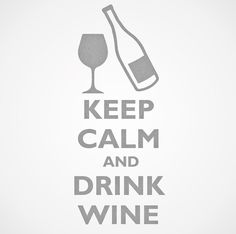 drink wine - Pesquisa Google