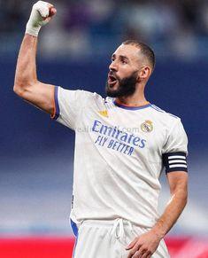 Real Madrid Players, Champion, Football, Mens Tops, Bernabeu, Cristiano Ronaldo, Mobile Wallpaper, Europe, Hat