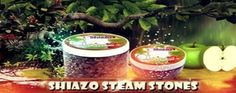 Register with Shiazo Shisha Stones Distributors and Avail Incredible Offers on Products Herbalism, Stones, The Incredibles, Food, Herbal Medicine, Rocks, Eten, Stone, Meals