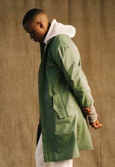 Aime Leon Dore SS16.  menswear mnswr mens style mens fashion fashion style campaign lookbook aiméleondore