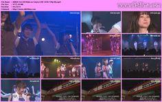 公演配信161109 AKB48 僕の太陽公演   161109 AKB48 僕の太陽公演 ALFAFILEAKB48a16110901.Live.part1.rarAKB48a16110901.Live.part2.rarAKB48a16110901.Live.part3.rarAKB48a16110901.Live.part4.rarAKB48a16110901.Live.part5.rar ALFAFILE Note : AKB48MA.com Please Update Bookmark our Pemanent Site of AKB劇場 ! Thanks. HOW TO APPRECIATE ? ほんの少し笑顔 ! If You Like Then Share Us on Facebook Google Plus Twitter ! Recomended for High Speed Download Buy a Premium Through Our Links ! Keep Support How To Support ! Again Thanks For…