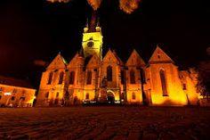 Imagini pentru consistoriul evanghelic sibiu
