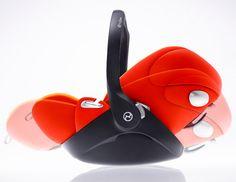 Car seats - Best car seats - Baby gear