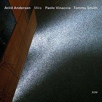 My review of Arild Andersen \ Tommy Smith \ Paolo Vinaccia's Mira, today at All About Jazz: http://www.allaboutjazz.com/php/article.php?id=46349&width=768#.Ut_M6H88KSM