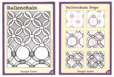 Ballanchain