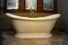 free standing tubs | Freestanding Tub