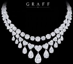 Graff Diamonds jewelry Clothing, Shoes & Jewelry: amzn.to/2iTBsa9 Clothing, Shoes & Jewelry : Women http://amzn.to/2jASFWY