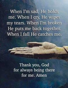 quotes quotes about life quotes about love quotes for teens quotes for work quotes god quotes motivation Quotes About New Year, Quotes About God, Faith Quotes, Bible Quotes, Fearless Quotes, Apj Quotes, Devotional Quotes, Prayer For Today, Inspirational Prayers