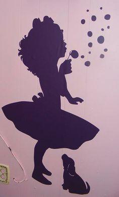 Blowing Bubbles Art Pinterest Blowing Bubbles Art