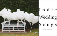 34 Ideas For Wedding Ceremony Songs Indie Wedding Music Recessional, Indie Wedding Songs, Wedding Song List, Wedding Playlist, Wedding Blog, Fun Wedding Invitations, Wedding Ceremony, Church Wedding, Indie Pop