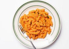 Our Favorite BA Recipes of 2015 Slideshow - Bon Appétit