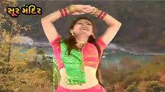 Sajan Tara Sambharana