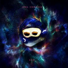 """Joel Compass  Hello ! Do you know Joel Compass? I listened to his single, """"Run""""!  Please check the post ! : https://plus.google.com/118185943469076060721/posts/FekN8NheaYD I can hear the sounds like that something is on the beginning to progress !  His music is beautiful :)  RunRunRun!!"""
