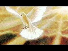 ▶ ABRAHAM HICKS-- LOVE ENERGY IS WHO YOU ARE - YouTube !!!!5m