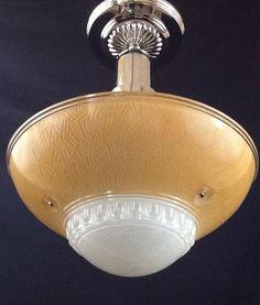 110 best Light Fixture Ceiling images on Pinterest | Ceiling light ...
