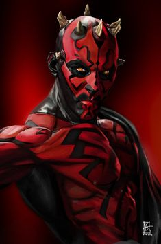 Star Wars Verse is your go-to source for high-quality Star Wars content. We cover Star Wars Theory, Comics, Explained, and so much more! Star Wars Sith, Clone Wars, Star Trek, Dark Maul, Star Wars Images, The Phantom Menace, Star Wars Fan Art, Fiction, Star Wars Characters