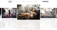 65+ Best Premium WordPress Portfolio Themes