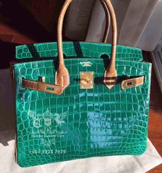 ELC B35 DEAL! RARE HERMES BIRKIN 35 TOILE BLUE FRANCE GOLD ...