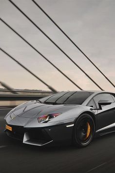 Roundup of posts from our other sites BlazePress and Linxspiration. You can check out the previous episode here. Ferrari, Lamborghini Aventador, Porsche, Audi, Bmw, Sexy Cars, Hot Cars, Rolls Royce, My Dream Car