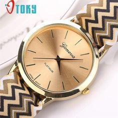 $1.60 (Buy here: https://alitems.com/g/1e8d114494ebda23ff8b16525dc3e8/?i=5&ulp=https%3A%2F%2Fwww.aliexpress.com%2Fitem%2Fwatch-women-China-Geneva-Fashion-Aztec-Tribal-Floral-Cloth-Quartz-Dial-Wristwatch-Watch-Gift-Ap5%2F32645601677.html ) watch women China Geneva Fashion Aztec Tribal Floral Cloth Quartz Dial Wristwatch Watch Gift Ap5 Dropshipping for just $1.60