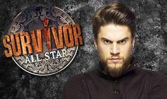 Survivor All Star Anıl Tetik Kimdir? Boyu ve Kilosu