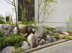 石積・復元の家 Premium Design Selection 戸建住宅 積水ハウス
