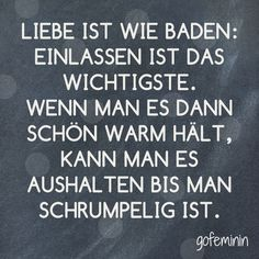 Spruch des Tages: Die besten Sprüche von Saying of the day: Over 150 funny words for every day Best Quotes, Love Quotes, Funny Quotes, 365 Quotes, 8th Wedding Anniversary, Anniversary Congratulations, Anniversary Ideas, Saying Of The Day, The Words
