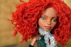 by Fenek Dolls http://www.etsy.com/ca/shop/Fenekdolls?ref=l2-shopheader-name