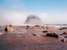 Les Scénarios naturels du Photographe Cody Cobb (7)