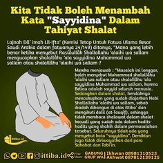 Doa Islam, Religion Quotes, Reminder Quotes, My Way, Islamic Quotes, Prayers, Self, Faith, This Or That Questions