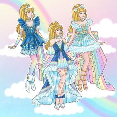 Rainbow Brite, Sketches, Princess Zelda, Cats, Fictional Characters, Instagram, Drawings, Gatos, Doodles