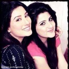 New Click  #SohaiAliAbro #fashionista #Pakistan #Ohsogreen ߒڰߒڰߒ #cutiee #prettygirl  http://www.unomatch.com/SohaiAliAbro