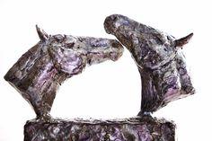 Mark Edward Adams Sculpture. Excellent writings that help all artists. http://markedwardadams.com/blog
