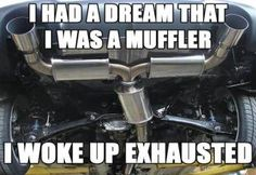 collection of things,sayings,jokes,pictures and things that amuse me and music that appeals to me Car Puns, Car Jokes, Puns Jokes, Jokes And Riddles, Funny Puns, Funny Quotes, Hilarious, Funny Stuff, Funny Things