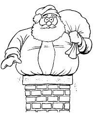Risultati immagini per disegni disney natalizi da colorare