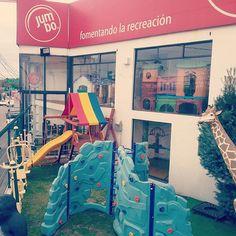 FOMENTAMOS LA RECREACIÓN  #módulos #infantiles #fuentes #pistas #skate #icerink #ejercitadores #bebederos #mobiliario #extremos #juegos