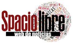 Spacio Libre – Web de Noticias