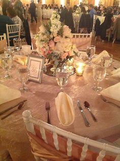 Romantic Pastel Weddings with BundleBride Conroe TX