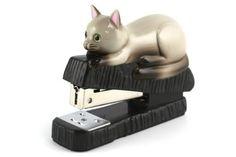 Siamese Cat Lovers Stapler Cosa Nova,http://www.amazon.com/dp/B008PZKR6O/ref=cm_sw_r_pi_dp_NxQKsb1MGF4MEVP5