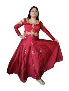 Sayali Ranapisay Kalika Fasionista Company Model Lille Christmas Market, Model, Scale Model, Models, Template, Pattern, Mockup, Modeling