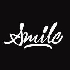Graffiti Lettering, Brush Lettering, Hand Lettering, Typography, Calligraphy Letters Design, Modern Calligraphy, Lettering Design, Letter Logo, Business Logo