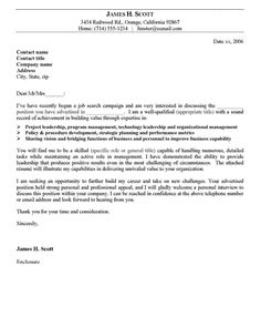 Thank You Letter Template Interview Forward After Job Download
