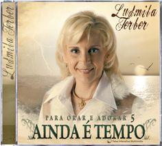 CD Para Orar e Adorar 5 Ainda É Tempo Reggae, Physics, Compact, Walmart, Artist, Products, Success Story, Singers, Weather